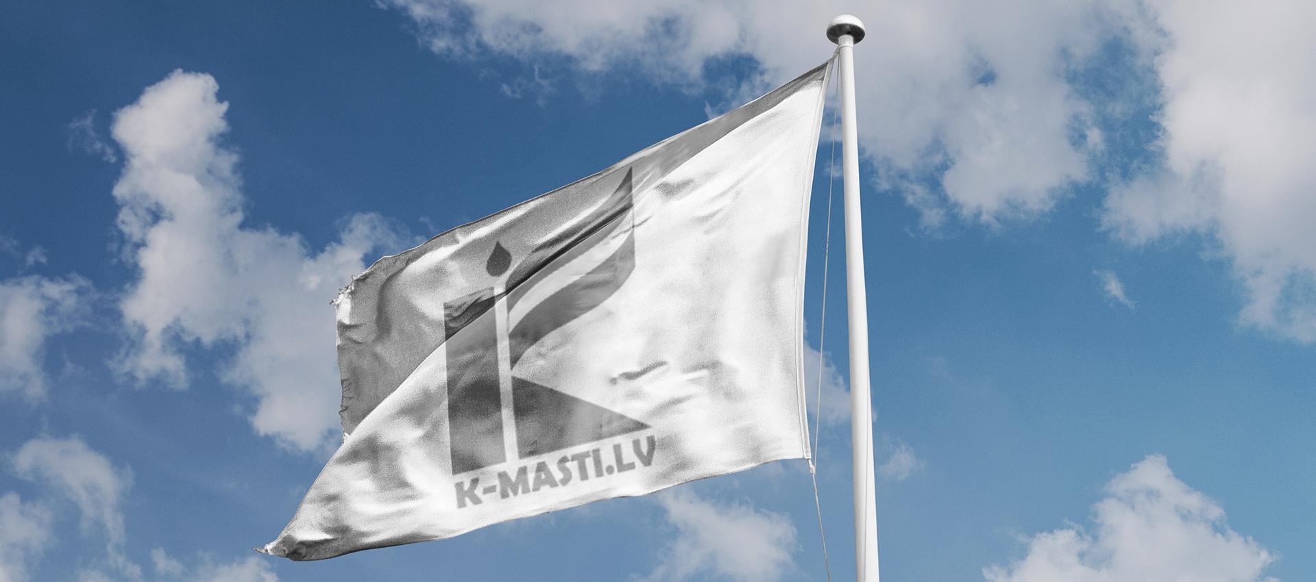 k-masti.lv_karogs